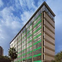 Bay View Haifa Hotel