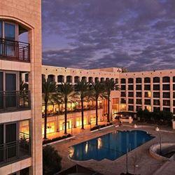 Golden Crowne Hotel - Nazareth