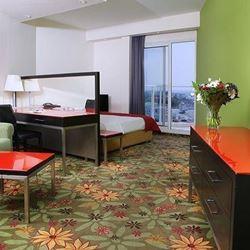 Madison Nahariya Hotel - Nahariyya