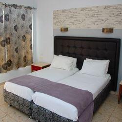 Red Sea Hotel - Eilat