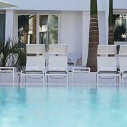 Astral Palma Hotel - Eilat