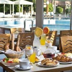 Astral Village Hotel - Eilat