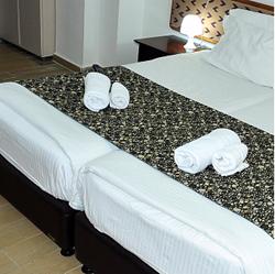 Eden Tiberias Hotel