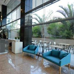 Benjamin Hotel - Herzliya