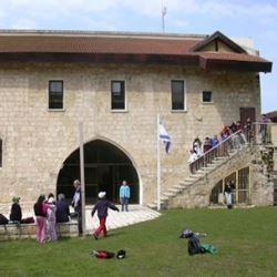 Museums And Culture in Kiryat Ata