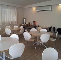 Q Hotel - Netanya
