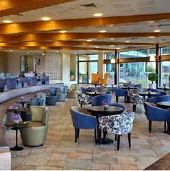 Nir Etzion Hotel