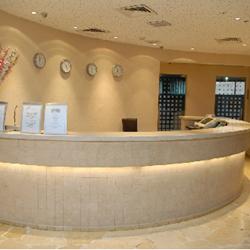 Adi Hotel - Eilat