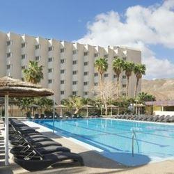 Prima Music Hotel - Eilat