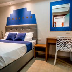 Club In Eilat Hotel
