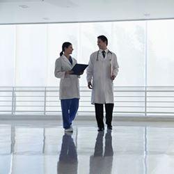 Laniado Hospital - Netanya
