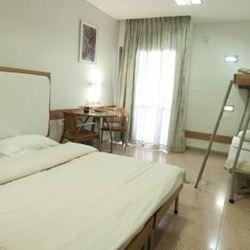 HI Beit Shean hostel Hostel - Bet She'an