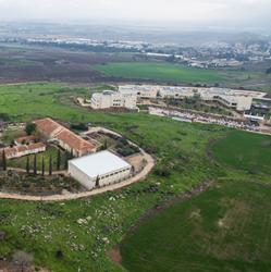 HI Tel Hai Hostel - Tel-Hai