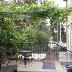 Beit Ben Yehuda Hostel - Jerusalem